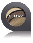 Almay Intense I-colour Everyday Neutrals for Hazel Eyes - 115 Hazels