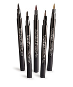 TouchBack BrowMarker Soft Black