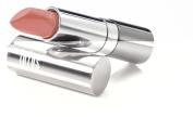Lotus Pure Organic Pop Pink Lipstick
