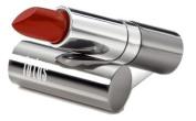 Lotus Pure Organic Classic Red Lipstick