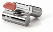 Lotus Pure Organic Clingpeach Lipstick