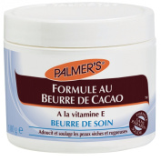 Palmers Cocoa Butter Skin Cream Formula with Vitamin E, 100mls / 100 gr