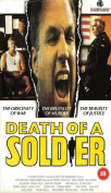 Death Of A Soldier (Region 4)
