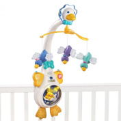 VTech Baby Crib Light Mobile - Online Exclusive