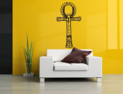 Wall Room Decor Art Vinyl Sticker Mural Decal Egyptian Sign Big Large AS1104