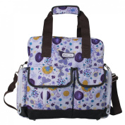 Large Baby Nappy Bags Backpack