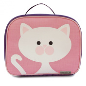 JJ Cole Lunch Pack, Cat