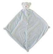 Angel Dear Blankie, Blue Bear