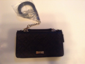 Miche Black Convertible Wallet