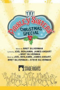 The Paisley Sisters' Christmas Special