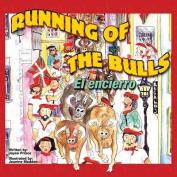 Running of the Bulls El Encierro [Spanish]