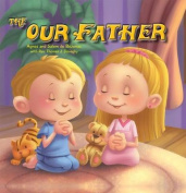 The Our Father [Board Book]