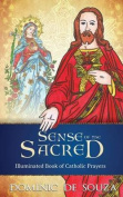 Sense of the Sacred