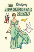 The Million Dollar Dress