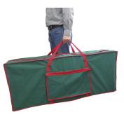 Christmas Tree Fabric Storage Bag