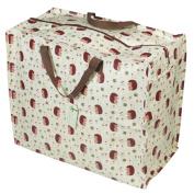Dotcomgiftshop Honey The Hedgehog Jumbo Storage Bag