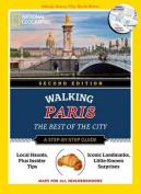 National Geographic Walking Paris