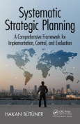 Systematic Strategic Planning