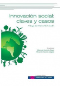 Innovacion Social [Large Print] [Spanish]