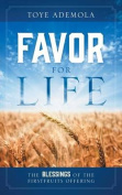 Favor for Life