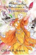 Transitions (the Imperium Saga [Special Edition]