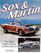 Sox and Martin