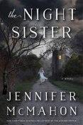The Night Sister [Large Print]