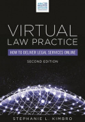 Virtual Law Practice