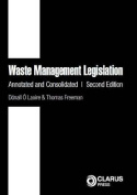 Waste Management Legislation