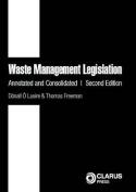 Waste Management Legislation
