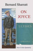 On Joyce: Three Easy Essays