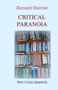 Critical Paranoia