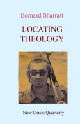 Locating Theology