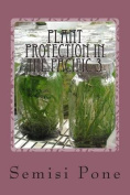 Plant Protection in the Pacific 3