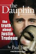 The Dauphin