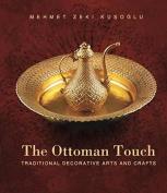 Ottoman Touch