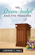 The Dream Analyst and the Preacher
