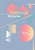 Intellectual Histories