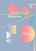 Intellectual Histories