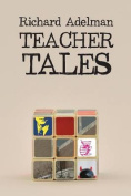 Teacher Tales