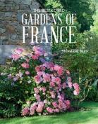 The Best-Loved Gardens of France