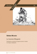 """La """"Funzione Morgante"""" [ITA]"""