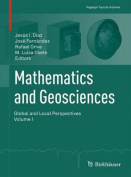 Mathematics and Geosciences: Global and Local Perspectives