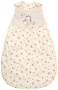 Mamas & Papas Once Upon a Time Dream Pod 0 to 6 Months for Girls, 2.5 Tog