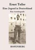 Eine Jugend in Deutschland [GER]