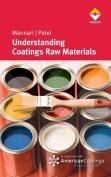 Understanding Coatings Raw Materials