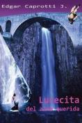 Lucecita del Alma Querida [Spanish]