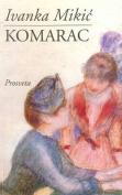 Komarac [SRP]