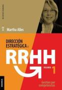 Direccion Estrategica de RR.Hh. Vol I -  [Spanish]