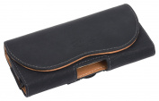 Reed© Belt Clip Case Holster Pouch for Apple iPhone 6